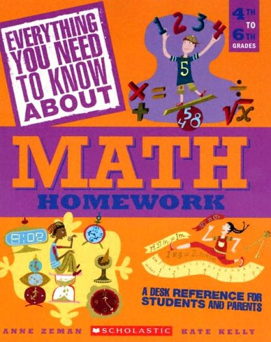 net math help desk books math homework net math help desk books math homework