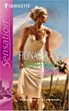High-Stakes Bride (Silhouette Intimate Moments)
