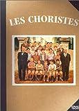 echange, troc Les Choristes - Édition Collector 2 DVD
