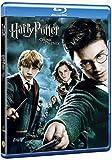 echange, troc Harry Potter et l'Ordre du Phenix [Blu-ray]