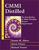 CMMI distilled:a practical introduction to integrated process improvement