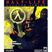 Half-Life: Counter-Strike (輸入版)