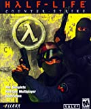 Half-Life: Counter-Strike - PC