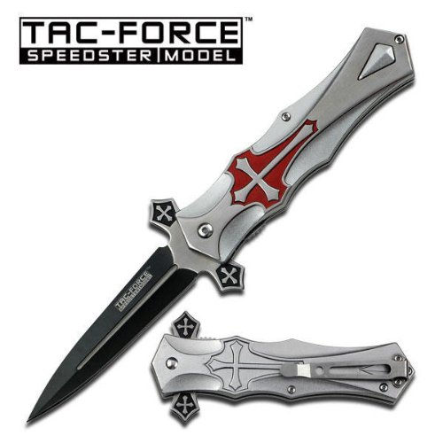 Toughest Folding Knife