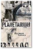 The Planetarium (French Literature)