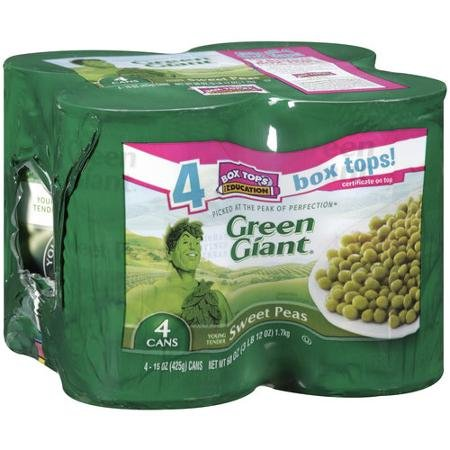 green-giant-young-tender-sweet-peas-15-oz-4ct