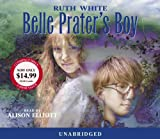 img - for Belle Prater's Boy book / textbook / text book