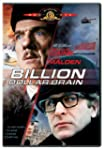 Billion Dollar Brain (Sous-titres fra...