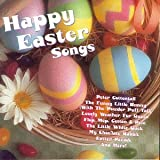 Happy Easter Songs
