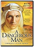 echange, troc Dangerous Man [Import USA Zone 1]
