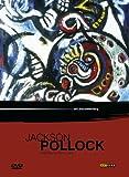 echange, troc Portrait De Jackson Pollock