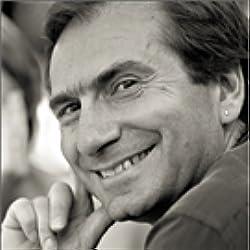 Saul Greenberg