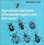 Agricultural Insect Pests of Temperat...