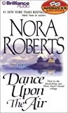 Dance Upon the Air (Three Sisters Island Trilogy)