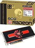 玄人志向 グラフィックボード AMD Radeon HD7950 3GB PCI-E RH7950-E3GHD