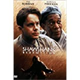 The Shawshank Redemption ~ Tim Robbins