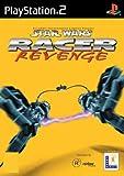 echange, troc Star Wars: Racer Revenge [import anglais]