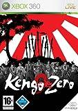 Cheapest Kengo Zero on Xbox 360
