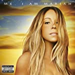 Me. I Am Mariah (Special Edition)