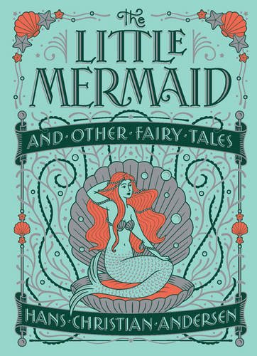 the-little-mermaid-and-other-fairy-tales