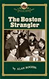 The Boston Strangler (New England Remembers) (New England Remembers)