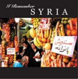 V/A I Remember Syria 2CD