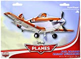 Disney Planes Mylar Balloon