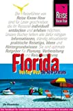 img - for Florida. book / textbook / text book