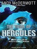 The Tomb of Hercules: A Novel (Nina Wilde/Eddie Chase)