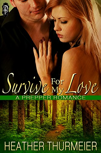 Survive For My Love