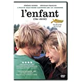 L'enfant (The Child) ~ J�r�mie Renier