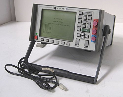 ifr-ucell-100-mobile-cell-phone-tester-tdma-amps-namps-cdpd