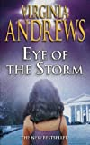 The Eye of the Storm (Rain)