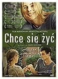 Chce Sie Zyc (Life is Beautiful) PAL (DVD) Region All (Polish import with English subtitles)