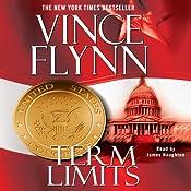 Term Limits | [Vince Flynn]