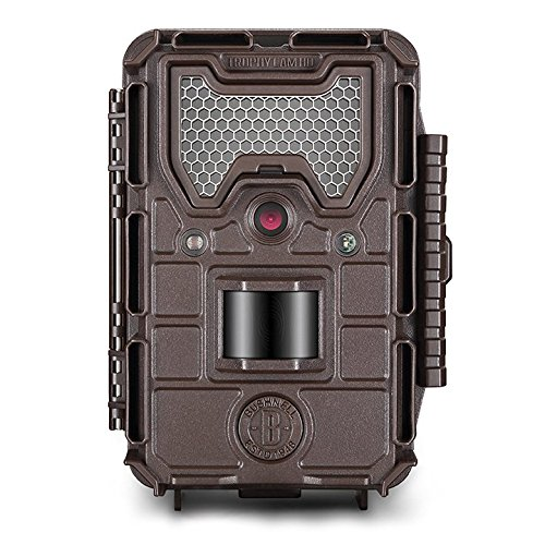 Bushnell Trophy Cam HD Essential E2 12MP Trail