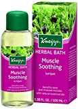 Kneipp 100 ml Juniper Herbal Bath