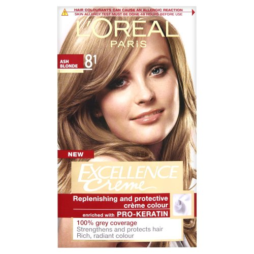 loreal-excellence-creme-natural-ash-blonde-81