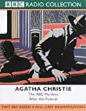 The ABC Murders: AND After the Funeral (BBC Radio Collection) Agatha Christie