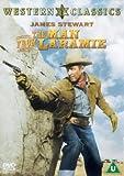 The Man From Laramie [DVD]
