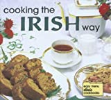 img - for Cooking the Irish Way (Easy Menu Ethnic Cookbooks) book / textbook / text book