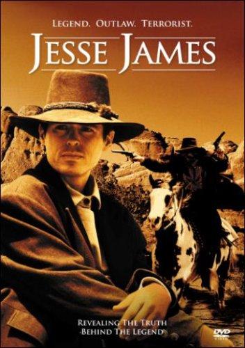 Jesse James Outlaw