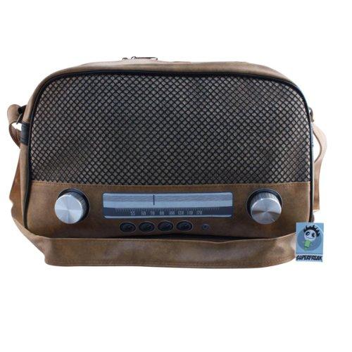 superfreakr-tasche-radio-umhangetasche-radiotasche-gross-quer-farbe-braun-hell-drehregler-silber