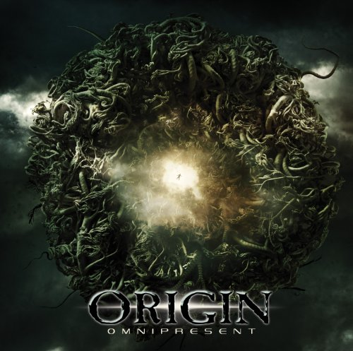 Origin-Omnipresent-2014-DiTCH Download