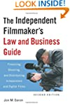 The Independent Filmmaker's Law and B...
