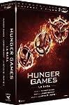 Hunger Games + Hunger Games 2 : L'emb...