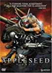 Appleseed (Regular Edition)