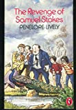 The Revenge of Samuel Stokes (0140315047) by Penelope Lively