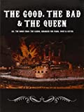 Various The Good, The Bad And The Queen Pvg