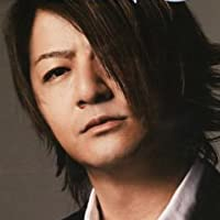 VALLOW Vol2 2014年 12月号 [雑誌]